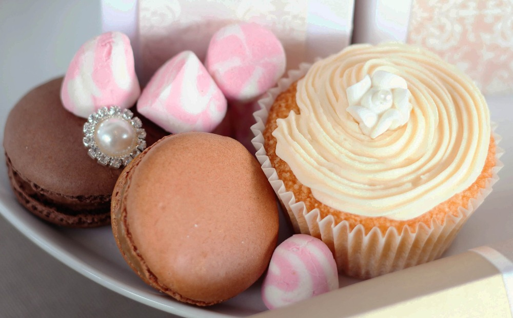 Celebrate Valentines Day with Self-Love: Divinely Feminine Tea Party Ideas